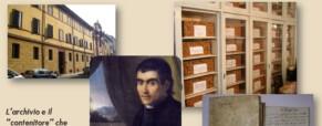 Don Fabriani: al via il processo di beatificazione… (Newsletter della Storia dei Sordi n.753 del  9 dicembre 2009)