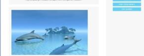 AFaBI – Associazione Famiglie Bambini Ipoacusici e il sito Arcipelago Sordità