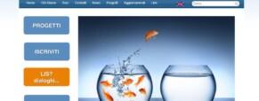 Associazione Italiana Liberi di Sentire (AILDS)