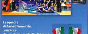 XXIII Deaflympic a Samsun, in Turchia Ma l'Italia non è fra le prime…