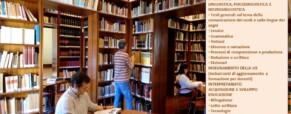 EUD chiede il riconoscimento formale della Lingua dei Segni Italiana dallo Stato italiano
