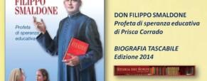 Don Filippo Smaldone. Profeta di speranza educativa