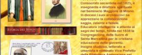 Beato Luigi Biraghi e i Sordi