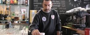 Carpi, quel caffé speciale servito dai ragazzi sordi