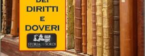 Comune di Ferrara: Un progetto innovativo per le chiamate d'emergenza (Newsletter della Storia dei Sordi n. 542 del 16 settembre 2008)