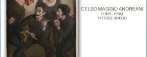 Celso Maggio Andreani – Il ricordo di Mantova (Newsletter della Storia dei Sordi n. 724 del 7 ottobre 2009)