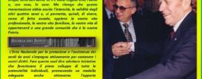 Il Presidente della Repubblica Carlo Azeglio Ciampi