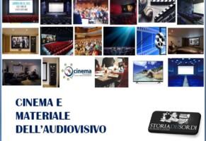 Lis e Materiale audiovisivo