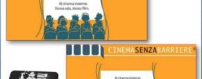 Teatro senza barriere sensoriali