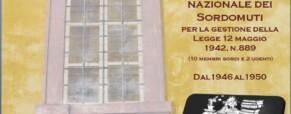 Sebasti Leopoldo. Uno degli storici protagonisti del Movimento Silenzioso Romano