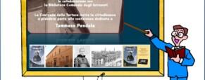 La Contrada della Tartuca ricorda Tommaso Pendola
