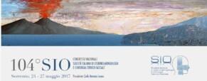 Il Congresso della Società Italiana di otorinolaringologia