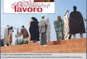Politiche per la disabilità: tra Convenzione Onu e reali azioni, gli italiani attendono