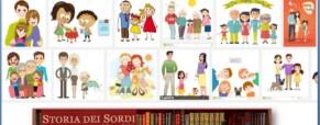 Decreto Legislativo n.151 del 26 marzo 2001. Prolungamento del congedo parentela per figli con disabilità Legge 104/92.