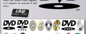 Lingua dei segni. Arriva il dizionario elementare in dvd (Newsletter della Storia dei Sordi n. 684 del 29 aprile 2009)