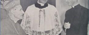 La scomparsa di uno dei grandi educatori del nostro tempo: Sac.Dott. Arturo Elmi