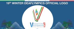 Il video ufficiale dei Winter Deaflympics 2019