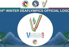 Giochi Olimpici Invernali per Sordi 2019