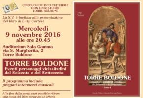 Il nuovo libro di Don Gino Cortesi, educatore dei sordi.