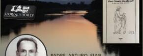 Padre Arturo Elmi