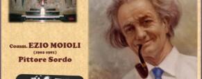 Ezio Moioli