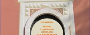Piccolo Famedio di Milano