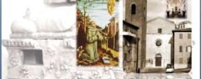 L'Angelo di Ancona. Beato Gabriele Ferretti