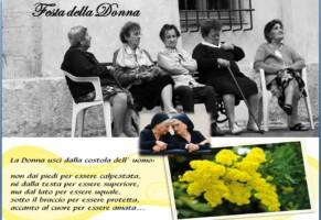 """Donne sordocieche, """"coraggiose e tenaci"""": in Italia sono 122 mila"""