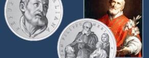 San Filippo Neri e la Piccola Missione per i Sordomuti