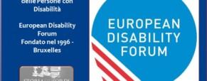 Lavoro dei Disabili. Il Ministro Giovannini negli USA con il Presidente Forum Y. Vardakstanis