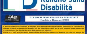 Forum Italiano sulla Disabilità. FID