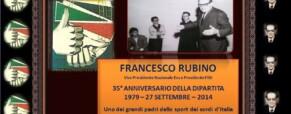 Milano: un «Ambrogino» che occorre ricordare