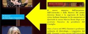 Istituto statale per sordi, Nidil Cgil: il Miur non fa nulla