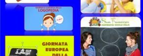 Sordità nei bambini: i tempi della logopedia e il ruolo dei genitori