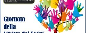 Insegnare la Lingua dei segni a scuola. Evento Trieste