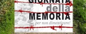 Giornata della Memoria 2014. Le persone sorde e l'olocausto.