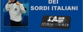 Boxe Foligno: L'odissea di Giovanni Improta (Newsletter della Storia dei Sordi n. 473 del  17 aprile 2008)