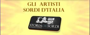 Antonio Viviani  pittore sordo manierista italiano