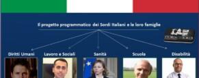 65° Governo della Repubblica Italiana