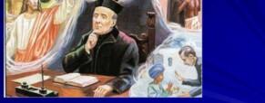 Venerabile Giuseppe Gualandi. Sacerdote, fondatore della Piccola Missione per i Sordomuti e degli Istituti Gualandi di Bologna, Roma, Firenze e Giulianova (Teramo).