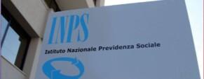 Controlli sugli invalidi: Piano straordinario 2011.