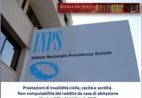 Pensione sociale ultrasessantacinquenni (ex assegno sociale)