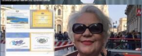 Perché sostenere Ida Collu alle elezioni europee 2019