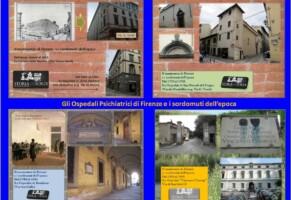 Il manicomio di Firenze e i sordomuti