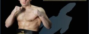 Giovanni Improta, l'addio all'agonismo di un campione assoluto