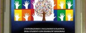 La scuola con l'handicap…