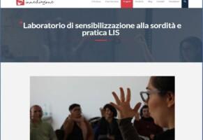 Associazione Inmediazione di Cagliari
