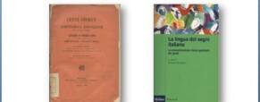 L'istruzione dei sordomuti nei «Cenni storici» di Giulio Tarra è in netta contraddizione con gli studi attuali