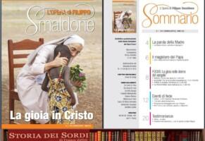 L'Opera di Filippo Smaldone
