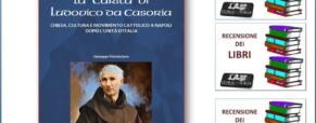 La Carità di Ludovico da Casoria.